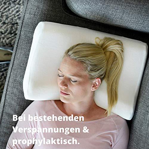 Sissel Nackenkissen Classic - 5