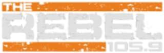 c30b022c8c Valoración del anuncio. 105.9 The Rebel