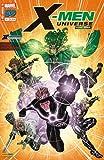 X-men universe hs 05