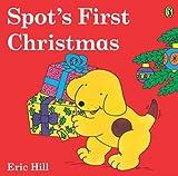 Spot's First Christmas - Turtleback Books - 01/09/2004