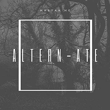 Altern-Ate