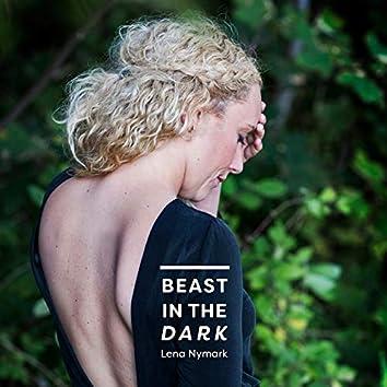 Beast in the Dark