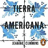 Tierra Americana [American Dirt]