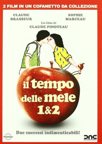 Il tempo delle mele 1 & 2