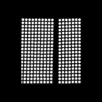 Porcelain (Cavern of Anti-Matter Remix)