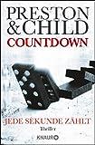 Countdown – Jede Sekunde zählt