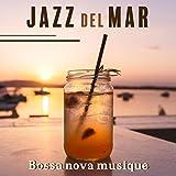 Despacito jazz