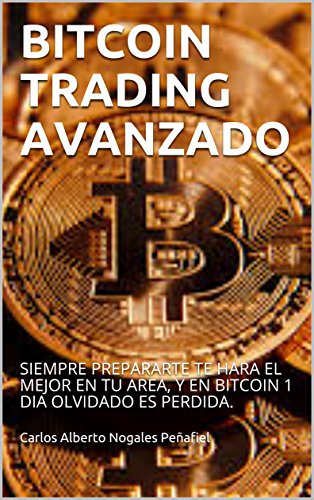 verdades sobre bitcoin trader)