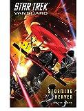 Vanguard: Storming Heaven (Star Trek: Vanguard Book 8) (English Edition)