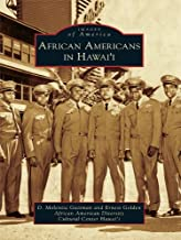 Best african american in hawaii Reviews