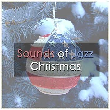 Sounds of Jazz: Christmas