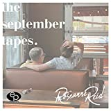 The September Tapes