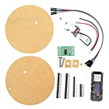 ILS – ESP32 0,96 OLED HX711 Digital celda Carga 1 kg Peso Sensor Board Herramienta Development Kit
