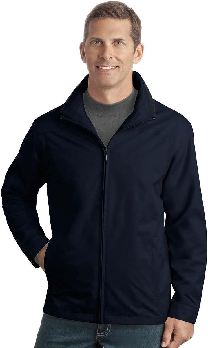 Port Authority - Successor Jacket.