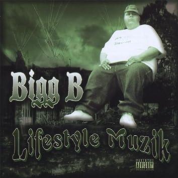Lifestyle Muzik