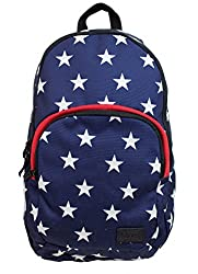 Vans Schooling Kids Backpack