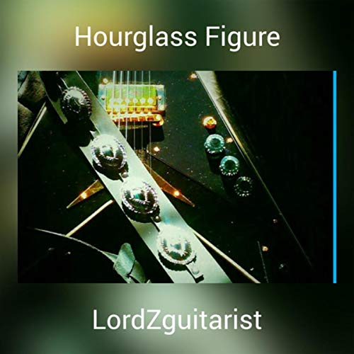 Hourglass Figure