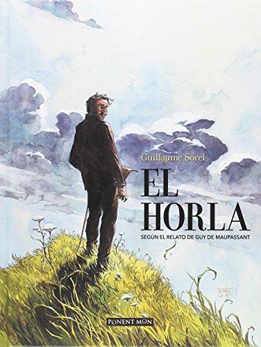 El Horla (DEL OESTE)