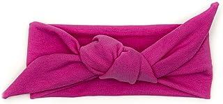 Cinta de pelo PIN UP / diadema rosa/ Cinta de pelo/ 100 % Cotton / Cinta de pelo/diadema universal