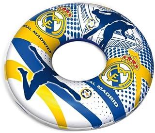 Amazon.es: Real Madrid - Piscinas y juegos acuáticos / Aire ...
