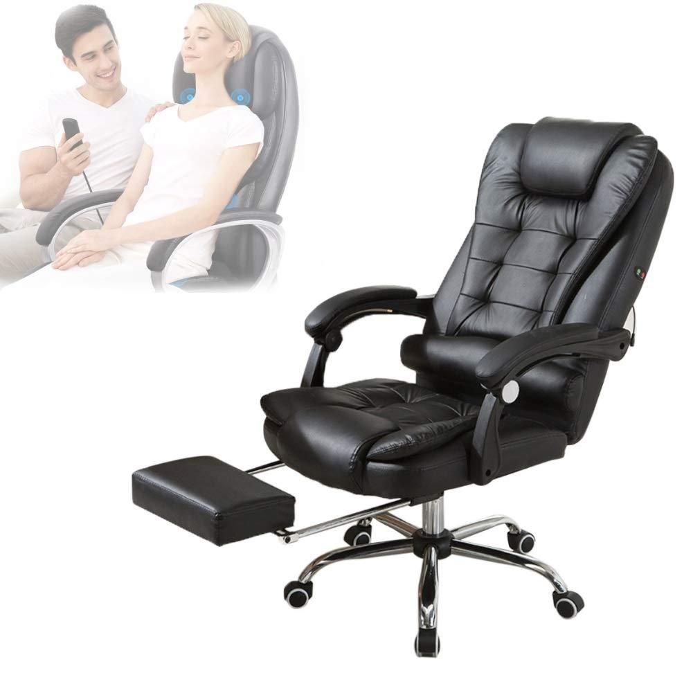 Eames Bureaustoel Replica.Amazon Com Emod Mid Century Plywood Eames Lounge Chair