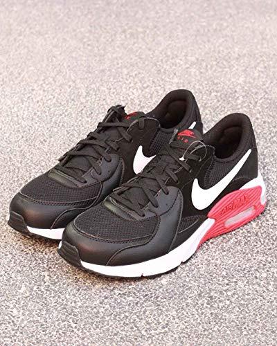 Tênis Masculino Nike Air Max Excee CD4165-005