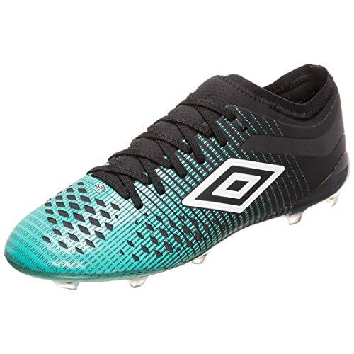 UMBRO Umbro Velocita Iv Pro Fg heren voetbalschoenen
