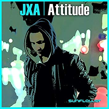 Attitude (Extended Mix)