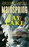 Mainspring (Clockwork Earth)