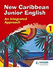 Best key stage 3 geography books Reviews