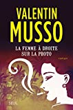 La femme à droite sur la photo (Romans français (H.C.)) - Format Kindle - 9782021333145 - 8,99 €