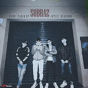 Sobra2