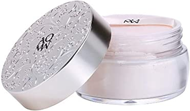 Cosme Decorte AQMW Face Powder (Color: 11) 20g Japan
