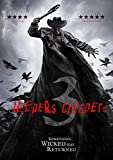 Jeepers Creepers 3 [DVD] [Reino Unido]