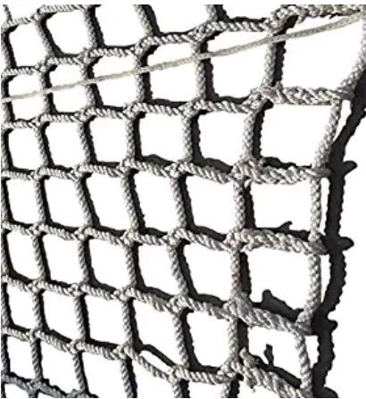 Best Price YYHSND Safety Net, Stair Balcony Anti-Drop Net, Suitable for Stair Balcony Ceiling Protec...