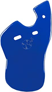 Markwort C-Flap Facial Protection, Royal Blue, Right Handed Batters