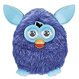 Furby 2012 toys amazon