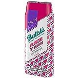 Best Volumizing Shampoos - Batiste Instant Hair Refresh Volumizing Dry Shampoo, 6.73 Review