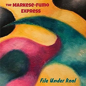 File Under Kool