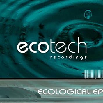 Ecological EP