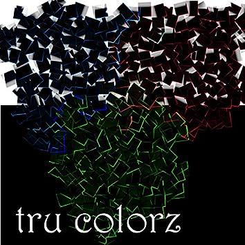 tru colorz