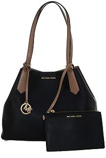 bd9d92b3a095a5 Amazon.com: Michael Kors - Shoulder Bags / Handbags & Wallets ...