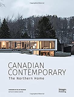 Best great northern homes Reviews