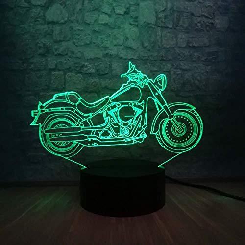 Retro led-gloeilamp voor motorfiets, tafellamp met RGB-nachtlampje, nachtlampje, nachtlampje, nachtlampje, nachtlampje, nachtlampje, nachtlampje, nachtlampje, nachtlampje, nachtlampje, nachtlampje, nachtlampje, nachtlampje, nachtlampje, nachtlampje, nachtlampje, nachtlampje, nachtlampje, nachtlampje, nachtlampje, nachtlampje, nachtlampje, nachtlampje, nachtlampje, nachtlampje, nachtlampje, nachtlampje, nachtlampje, nachtlampje, nachtlampje, nachtlampje, nachtlampje, nachtlampje, nachtlampje, nachtlampje, nachtlampje, nachtlampje, nachtlampje, nachtlampje, nachtlampje, nachtlampje, nachtlampje, nachtlamp
