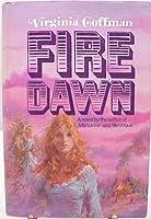 Fire Dawn 0449236404 Book Cover