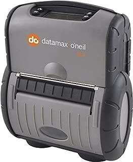 datamax rl4