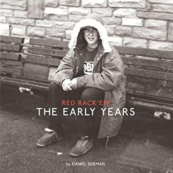 the early years (digital edition)
