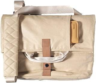 Mens Bag Fashian Large Satchel Canvas Shoulder Bag College Rugged Computer Laptop Case High capacity