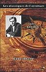 Croc-Blanc - Jack London - Les classiques de l'aventure: par Postif