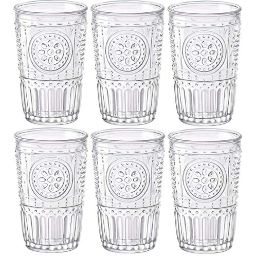 Vasos Decorados